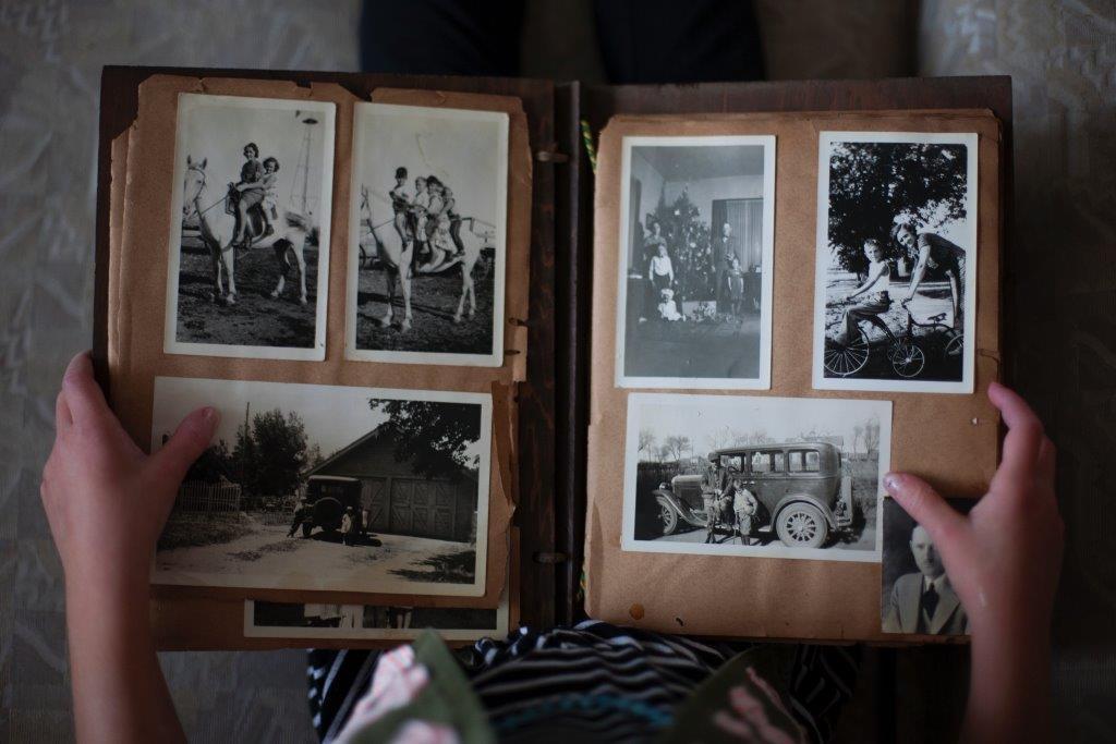 Blog:Antepasados