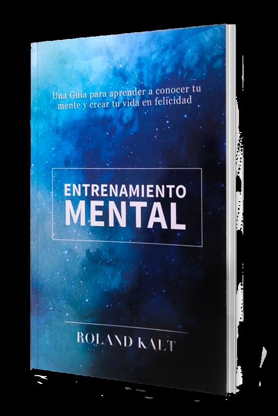 libroentrenamientomental-ES